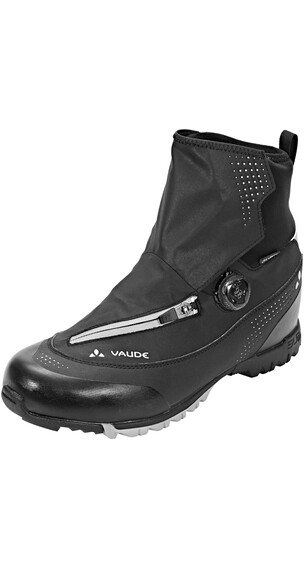 VAUDE Minaki Mid CPX Bike Shoes Unisex black